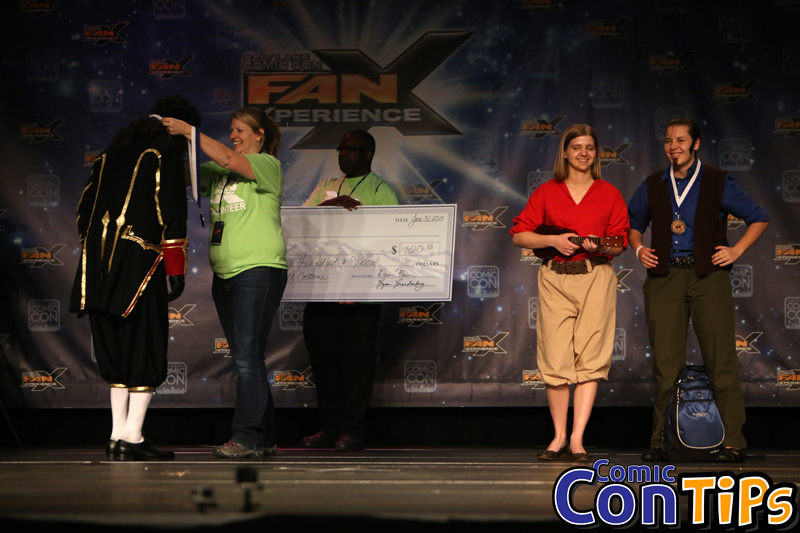 FanX 2015 Cosplay Contest (309)