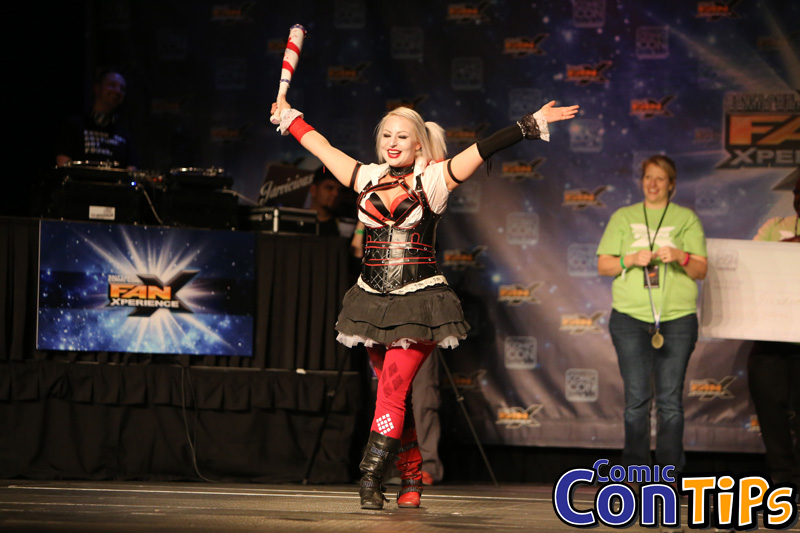 FanX 2015 Cosplay Contest (311)