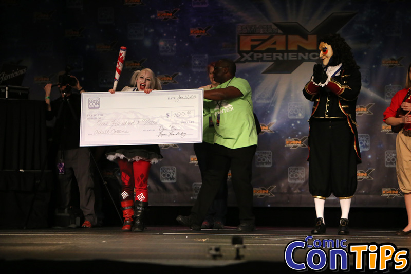 FanX 2015 Cosplay Contest (314)