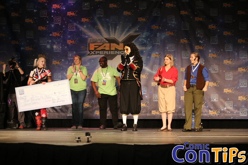 FanX 2015 Cosplay Contest (315)