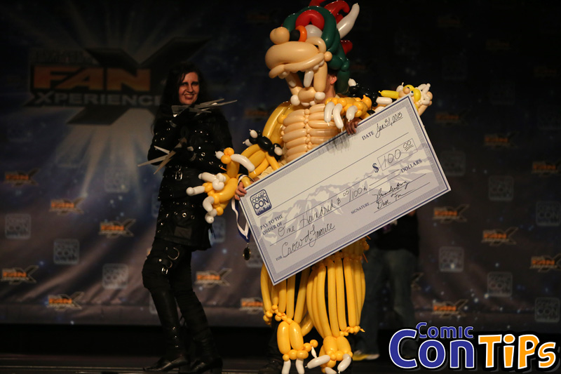 FanX 2015 Cosplay Contest (318)