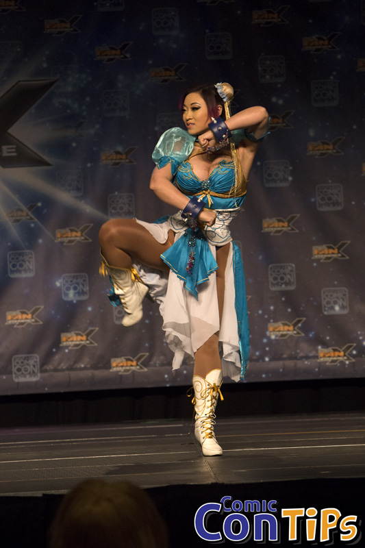 FanX 2015 Cosplay Contest (32)