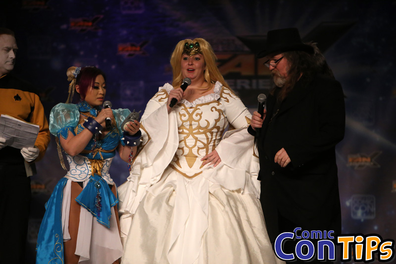 FanX 2015 Cosplay Contest (327)