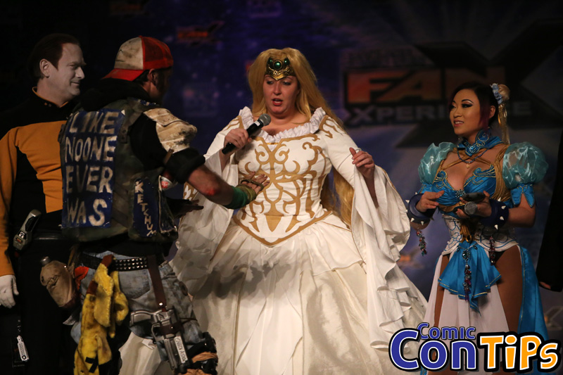 FanX 2015 Cosplay Contest (334)