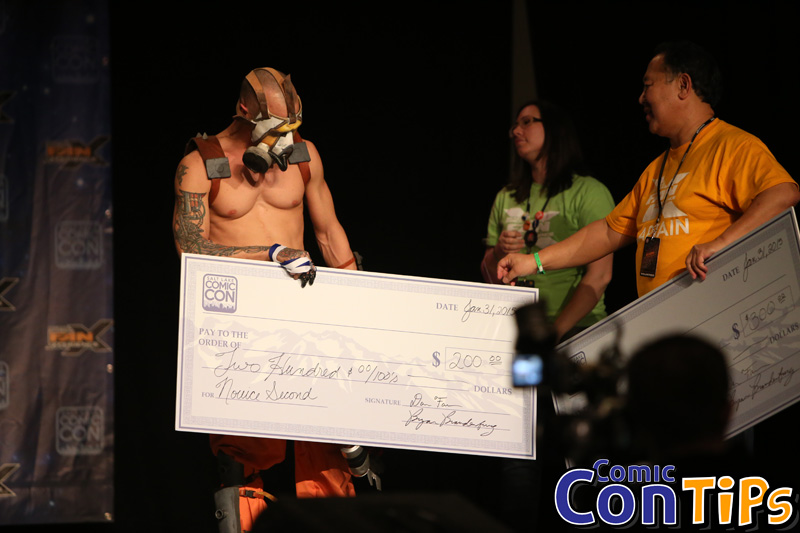 FanX 2015 Cosplay Contest (338)
