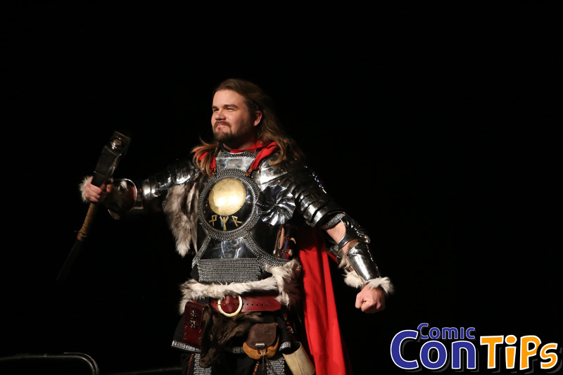 FanX 2015 Cosplay Contest (339)