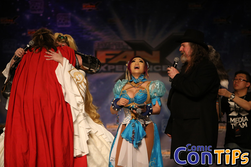 FanX 2015 Cosplay Contest (340)