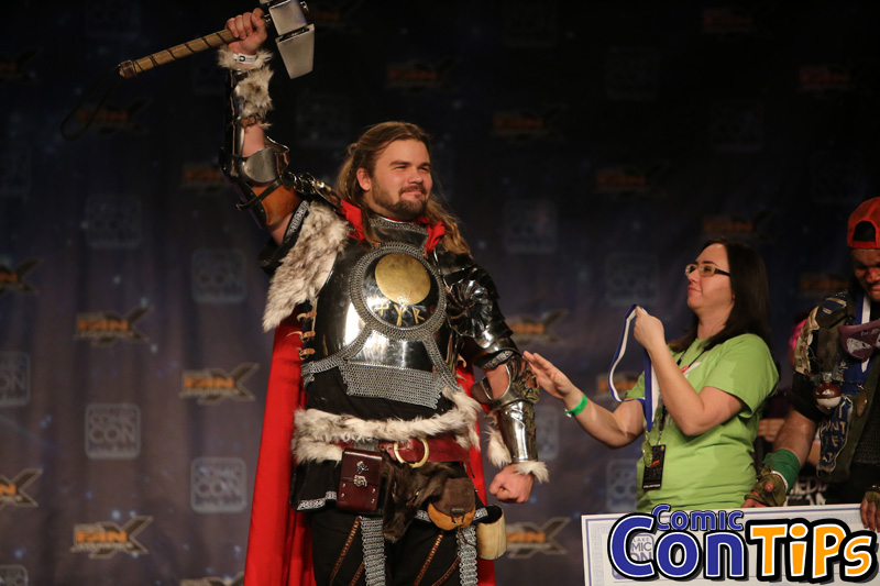 FanX 2015 Cosplay Contest (341)