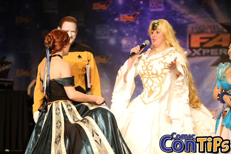 FanX 2015 Cosplay Contest (344)