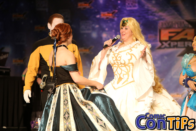 FanX 2015 Cosplay Contest (345)