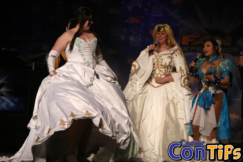 FanX 2015 Cosplay Contest (347)