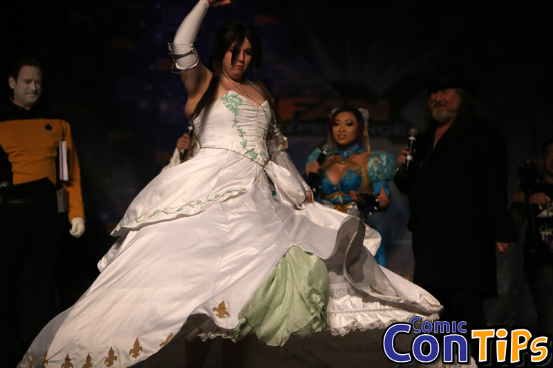 FanX 2015 Cosplay Contest (348)