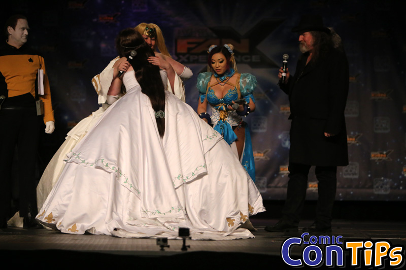 FanX 2015 Cosplay Contest (349)