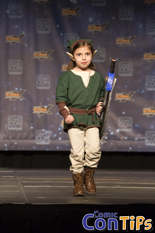 FanX 2015 Cosplay Contest (35)