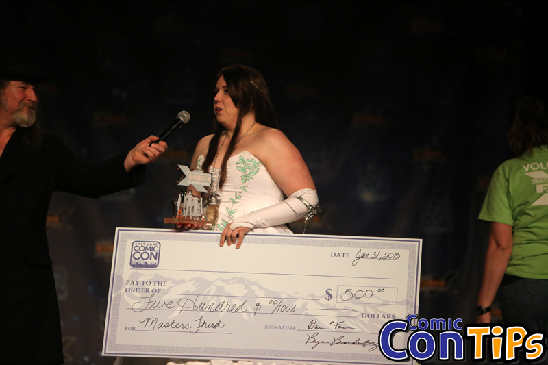 FanX 2015 Cosplay Contest (350)