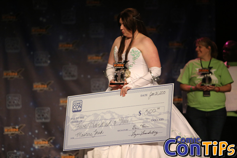 FanX 2015 Cosplay Contest (351)