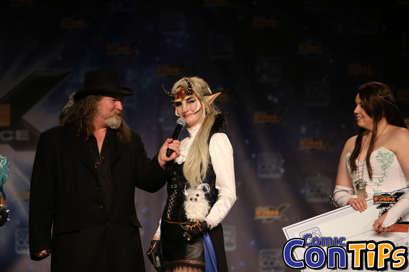 FanX 2015 Cosplay Contest (353)