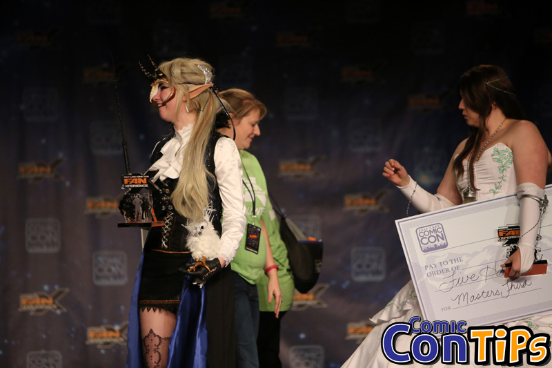 FanX 2015 Cosplay Contest (354)