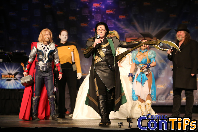 FanX 2015 Cosplay Contest (355)