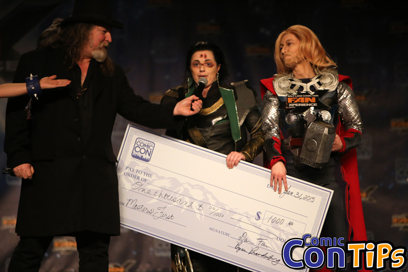 FanX 2015 Cosplay Contest (358)