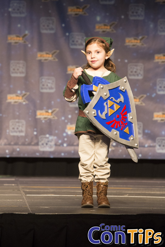 FanX 2015 Cosplay Contest (36)