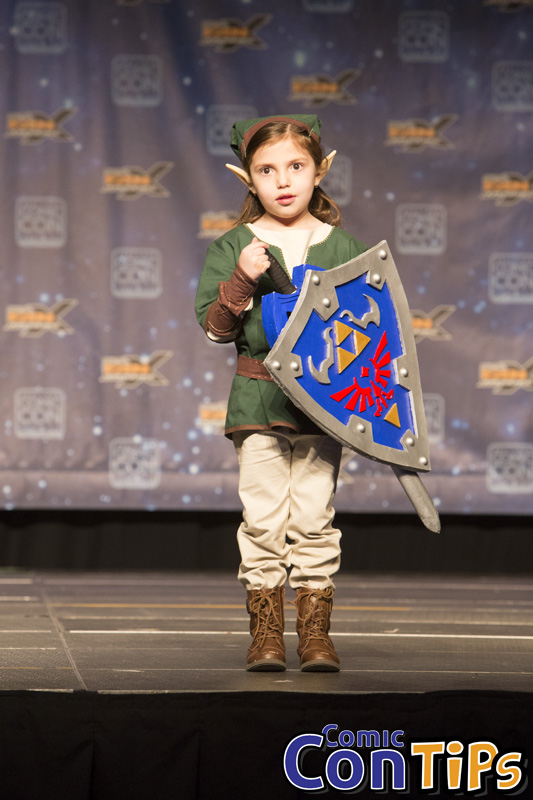 FanX 2015 Cosplay Contest (37)