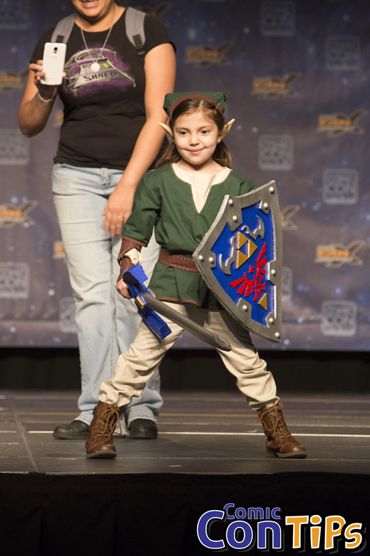 FanX 2015 Cosplay Contest (38)