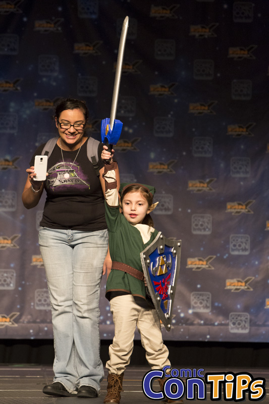 FanX 2015 Cosplay Contest (39)