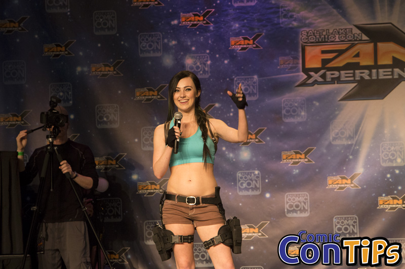 FanX 2015 Cosplay Contest (4)
