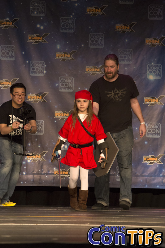 FanX 2015 Cosplay Contest (40)