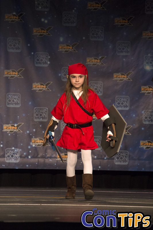 FanX 2015 Cosplay Contest (41)