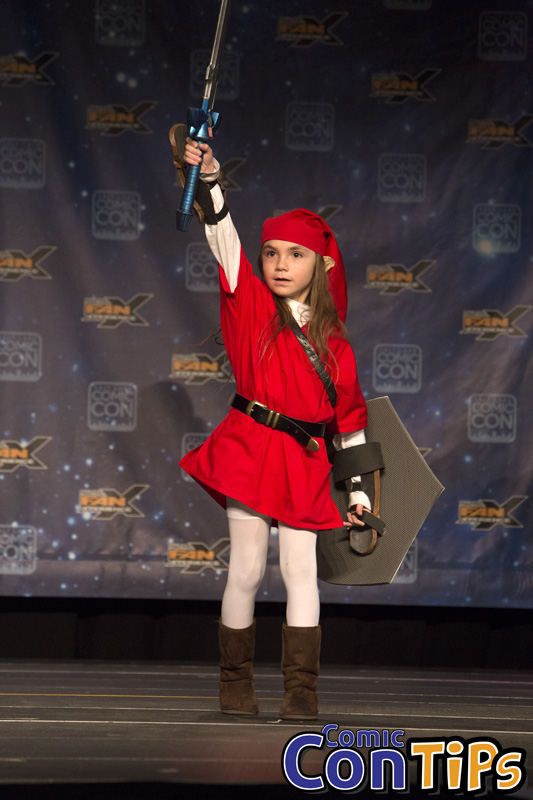 FanX 2015 Cosplay Contest (42)
