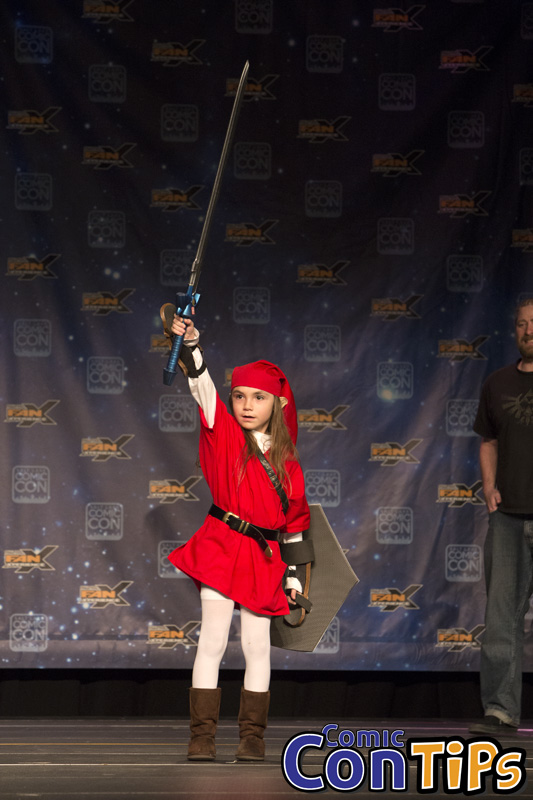 FanX 2015 Cosplay Contest (43)