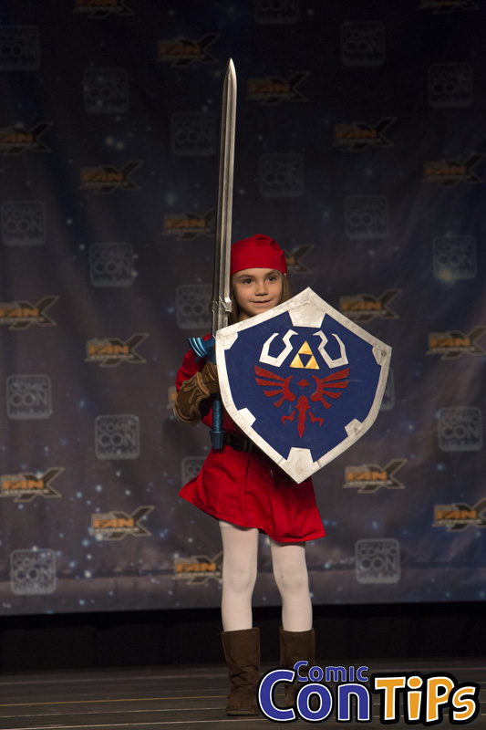 FanX 2015 Cosplay Contest (44)