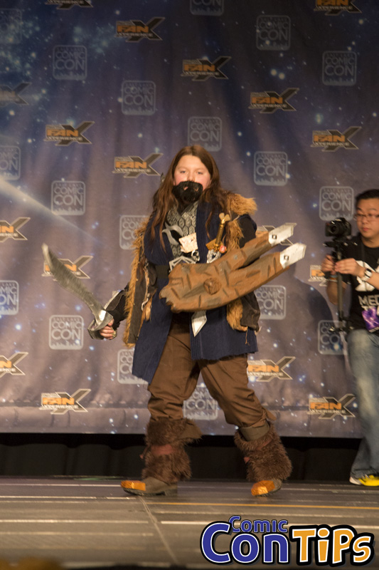 FanX 2015 Cosplay Contest (45)