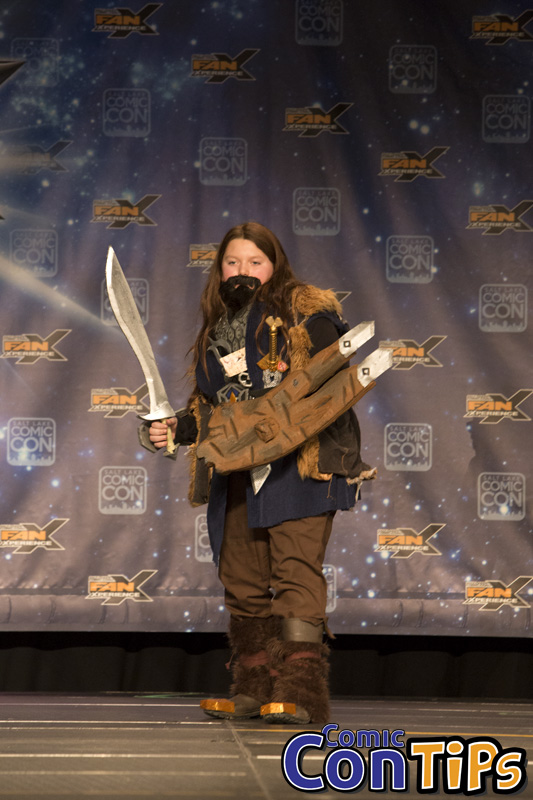 FanX 2015 Cosplay Contest (46)