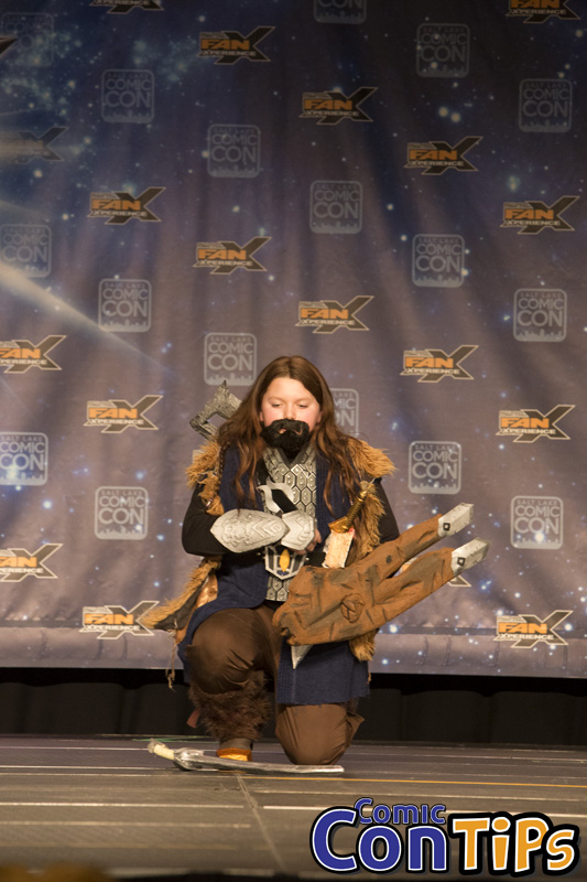 FanX 2015 Cosplay Contest (48)