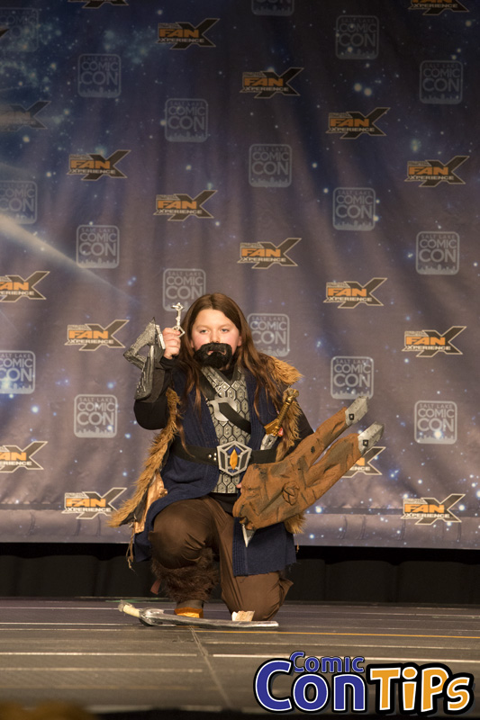FanX 2015 Cosplay Contest (49)