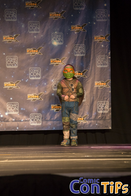 FanX 2015 Cosplay Contest (50)