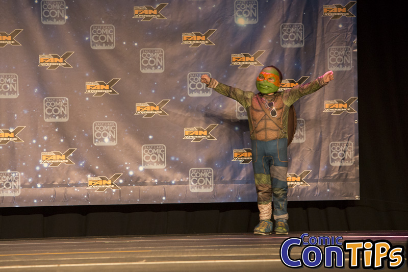 FanX 2015 Cosplay Contest (51)