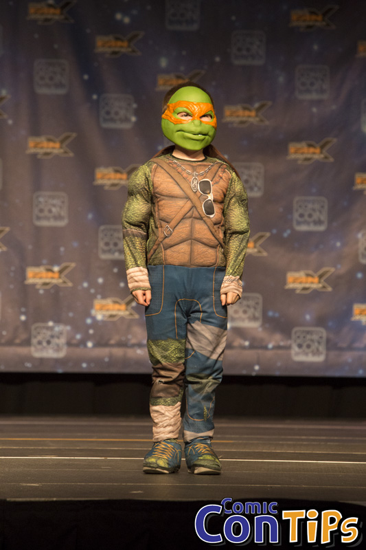 FanX 2015 Cosplay Contest (52)