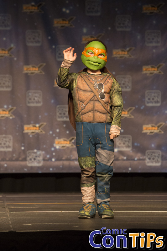 FanX 2015 Cosplay Contest (53)