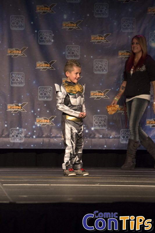 FanX 2015 Cosplay Contest (54)