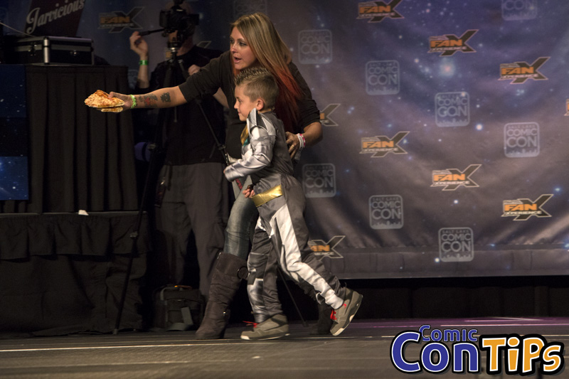 FanX 2015 Cosplay Contest (57)