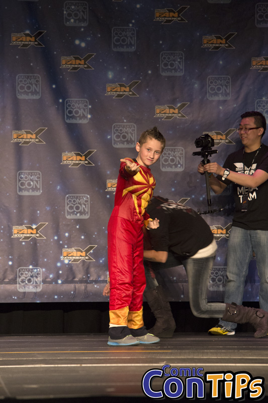 FanX 2015 Cosplay Contest (58)