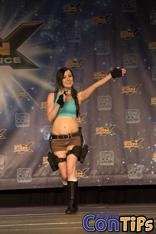 FanX 2015 Cosplay Contest (6)