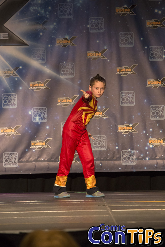 FanX 2015 Cosplay Contest (60)