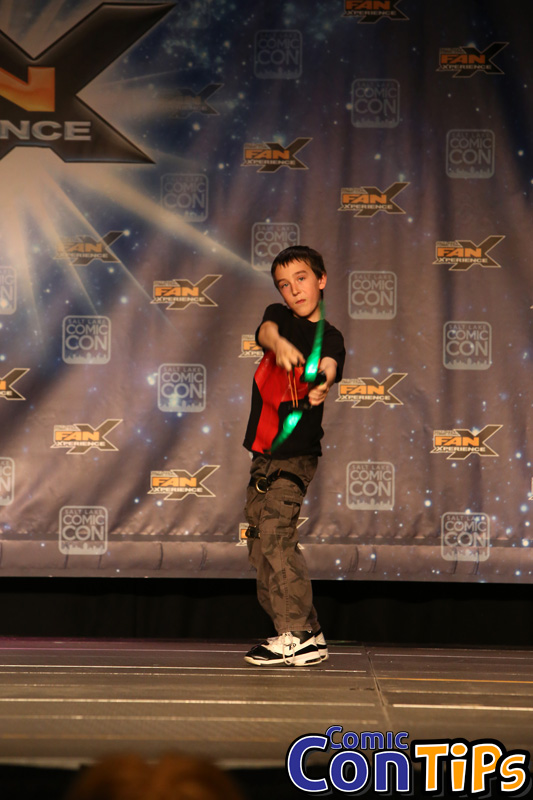 FanX 2015 Cosplay Contest (61)