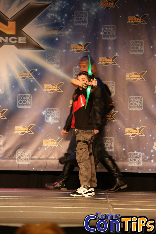FanX 2015 Cosplay Contest (62)