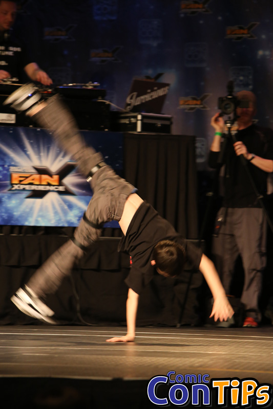 FanX 2015 Cosplay Contest (63)